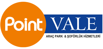 Point Vale Logo