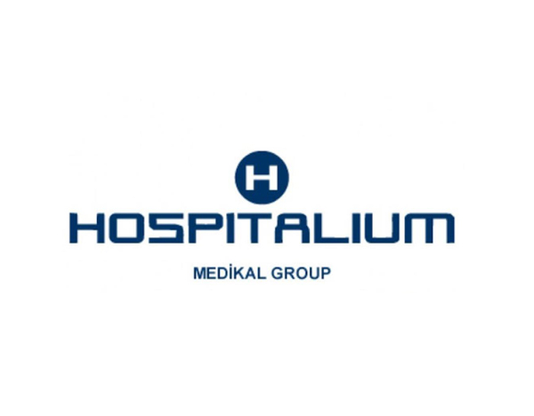 HOSPITALIUM Medikal Group