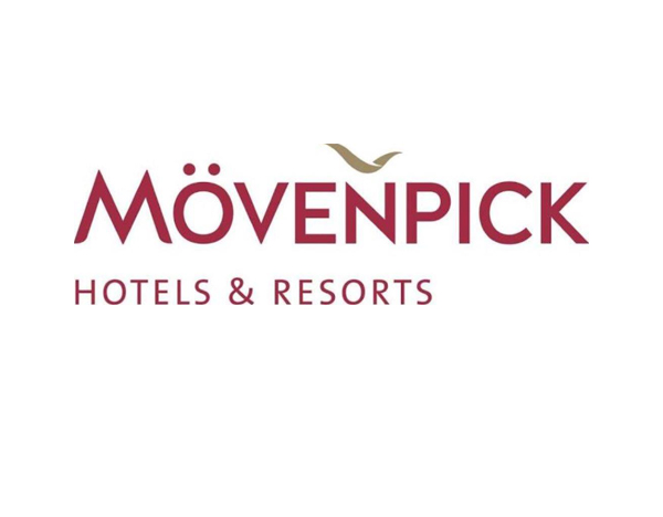 MÖVEMPICK Hotel ve Resorts